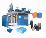 30L Jerrycan Blow Molding Machine (FSC80/90)