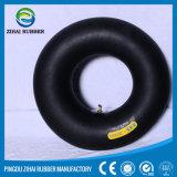 Das bester Gabelstapler-Reifen-innere Gefäß 600-9