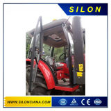Europa Popular Model 130HP 4WD Lawn Tractor met Ce Certification (SL1304)
