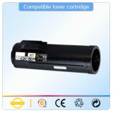 Compatible para Epson M400/S400 Toner Cartridge para Worldwide Printing Consumables