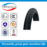 2.50-18highquality und Good Price Motorcycle Tire Tyre