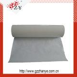 Papel adhesivo de la pintura auta-adhesivo práctica del coche del surtidor de China