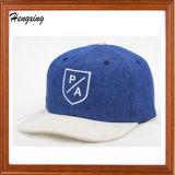 2016 neue Stickerei-Hysteresen-Hüte