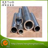Grado di titanio 2 della tubazione di alta qualità