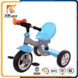 최신 모형 Trike는 판매를 위한 아이를 위한 다채로운 금속 세발자전거를