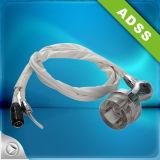 Equipamento Gordo do Liposuction do Laser do Vácuo da Cavitação do RF da Redução (FG A16)