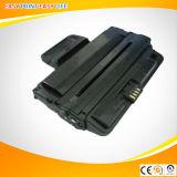 Toner van Compatiblet van Mld3470A/Ml-D3470b Patroon voor Samsung ml-3470d/3471ND