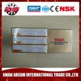 Marca de fábrica angular del rodamiento de bolitas del contacto NSK
