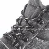 صناعيّة فولاذ إصبع قدم [بو/لثر] أمان [ووركينغ شو] [سنب1261]