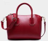 De modieuze Handtas van het Leer van Vrouwen Pu met Kwaliteit Hight (076)