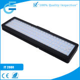 It2080 36inch Reef Aquarium LED Lighting