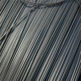 Fio galvanizado galvanizado da costa de fio do fio de aço de fio de aço