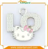 Ожерелье ювелирных изделий способа конструкции клиента