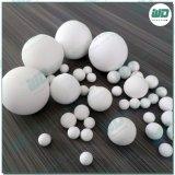 Sfere di ceramica di riempimento della sfera dell'allumina di alta qualità di 92% per il laminatoio di sfera
