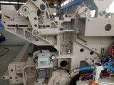 TsudakomaのZax 9100の空気ジェット機の編む機械ドビーのShuttleless織機