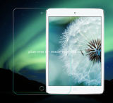 iPad Air 반대로 Scratch Glass Screen Protector를 위해