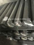 Controle à terra tecido fábrica de China