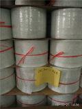 Bonne couvre-tapis métallisé piqué des prix par fibre de verre, 250g