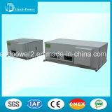 3 Tonne industrielles Wechselstrom-wassergekühltes Paket-Gerät abkühlend