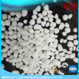 Düngemittel-Fabrik-Stahlgrad-Ammonium-Sulfat granuliert