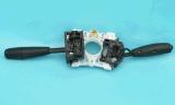 高品質DFACの自動車部品の組合せスイッチ