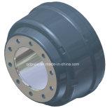 Горячие тормозные барабаны тележки качества 0310667290