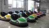 Автомобиль Dodgem Bumper автомобиля парка атракционов детей для сбывания