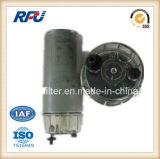 Pièces d'auto de filtre à essence pour Iveco 504166113