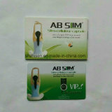 OEM Ab Slimming капсула Slim-Целлюлозы