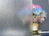 стекло украшения сделанного по образцу стекла 5mm ясное от города Shahe