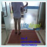 Фабрика Китая циновки кухни оптовой безопасности кухни резиновый
