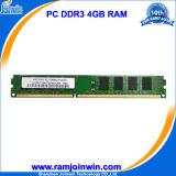 Насладитесь настольный компьютер пожизненной гарантии/Longdimm DDR3 Sdram PC3 10600 4GB