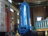 Press-Tld100/420 isostatique froid