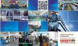 E-L10e der im Freien AluminiumEmergency LED Licht wand-Decken-