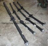 53205-2205011-10 arbres d'entraînement de Maz