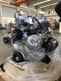 Echte Isuzu 4kh1, 6kh1 Dieselmotor