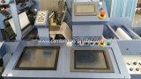 Schmale Web Flexo Drucken-Maschine
