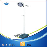 Indicatore luminoso medico mobile dell'indicatore luminoso freddo del LED (YD01-I LED)