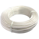 Fluoroplastic Cable (16AWG UL1332)