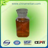 Silicone termoresistente 1053 che impregna vernice (H)