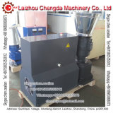 15kw Farm Poultry Feed Processing Machine Máquinas de pellets