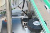 Бортовой полноавтоматический Labeler стикера 2