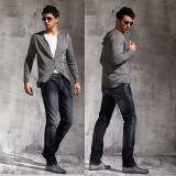 Джинсыы джинсовой ткани (JPM001)