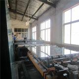 유리제 위원회, 커피용 탁자를 위한 유리를 제공해 유리제 공급자