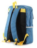 Rucksack School Bag für Computer (SB2095)