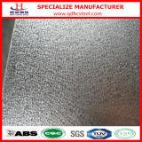 規則的で小さいスパンコール反指のZincalumeの鋼鉄コイル