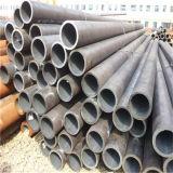 炭素鋼の継ぎ目が無い管A106b A53 St52 St37