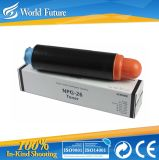 Gennuine Excellent Compatible Copier Toner Cartridge for Canon Npg26/Gpr16/Exv12