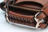 중국 싼 도매가 (LOD-15510)에서 2016년 디자이너 여자 PU 가죽 운반물 핸드백