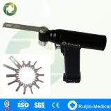 Het orthopedische Scherpe Hulpmiddel van de Macht/Zaag van de Schommeling/Elektrische Zaag NS-1011 van het Knipsel